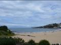 Sydney_Aprem_Coogee_12
