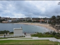 Sydney_Aprem_Coogee_20