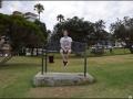 Sydney_Aprem_Coogee_37