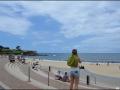 Sydney_Aprem_Coogee_6
