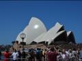 sydney_balade_opera_09
