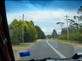 nsw_blue-mountains-007