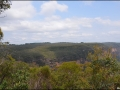 nsw_blue-mountains-022