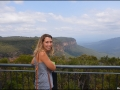nsw_blue-mountains-024