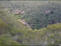nsw_blue-mountains-030