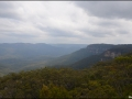 nsw_blue-mountains-031