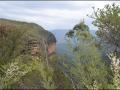 nsw_blue-mountains-035