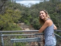 nsw_blue-mountains-048
