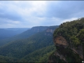 nsw_blue-mountains-051