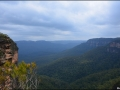 nsw_blue-mountains-052