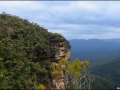 nsw_blue-mountains-053