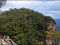 nsw_blue-mountains-054
