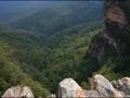 nsw_blue-mountains-055