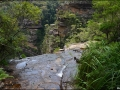 nsw_blue-mountains-073