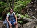 nsw_blue-mountains-076