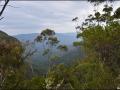 nsw_blue-mountains-094