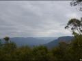 nsw_blue-mountains-098