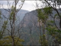 nsw_blue-mountains-105