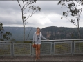 nsw_blue-mountains-107