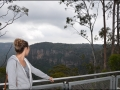 nsw_blue-mountains-109