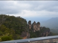 nsw_blue-mountains-115