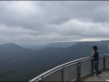 nsw_blue-mountains-120