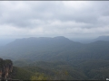 nsw_blue-mountains-121