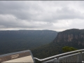 nsw_blue-mountains-135
