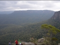 nsw_blue-mountains-136