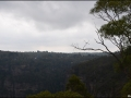 nsw_blue-mountains-137