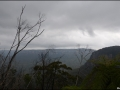 nsw_blue-mountains-144