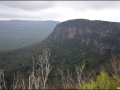nsw_blue-mountains-148