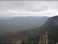 nsw_blue-mountains-149