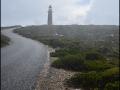 Cape du Couedic et Admirals Arch