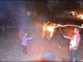 nt-douglas-hot-springs-06