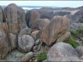 wa-greenpools-elephantrocks-16