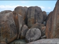 wa-greenpools-elephantrocks-17