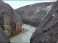 wa-greenpools-elephantrocks-18