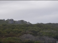 wa-greenpools-elephantrocks-41