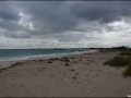 wa-jurien-bay-1