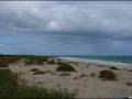 wa-jurien-bay-2
