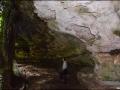 sa-mount-gambier-14