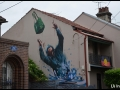 Sydney_Newtown_24Dec_09