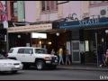 Sydney_Newtown_24Dec_11