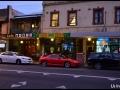 Sydney_Newtown_24Dec_16