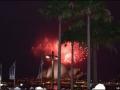 sydney_new_year_023