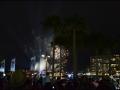 sydney_new_year_034