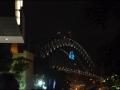 sydney_new_year_038