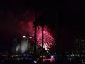 sydney_new_year_046