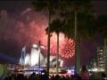 sydney_new_year_050